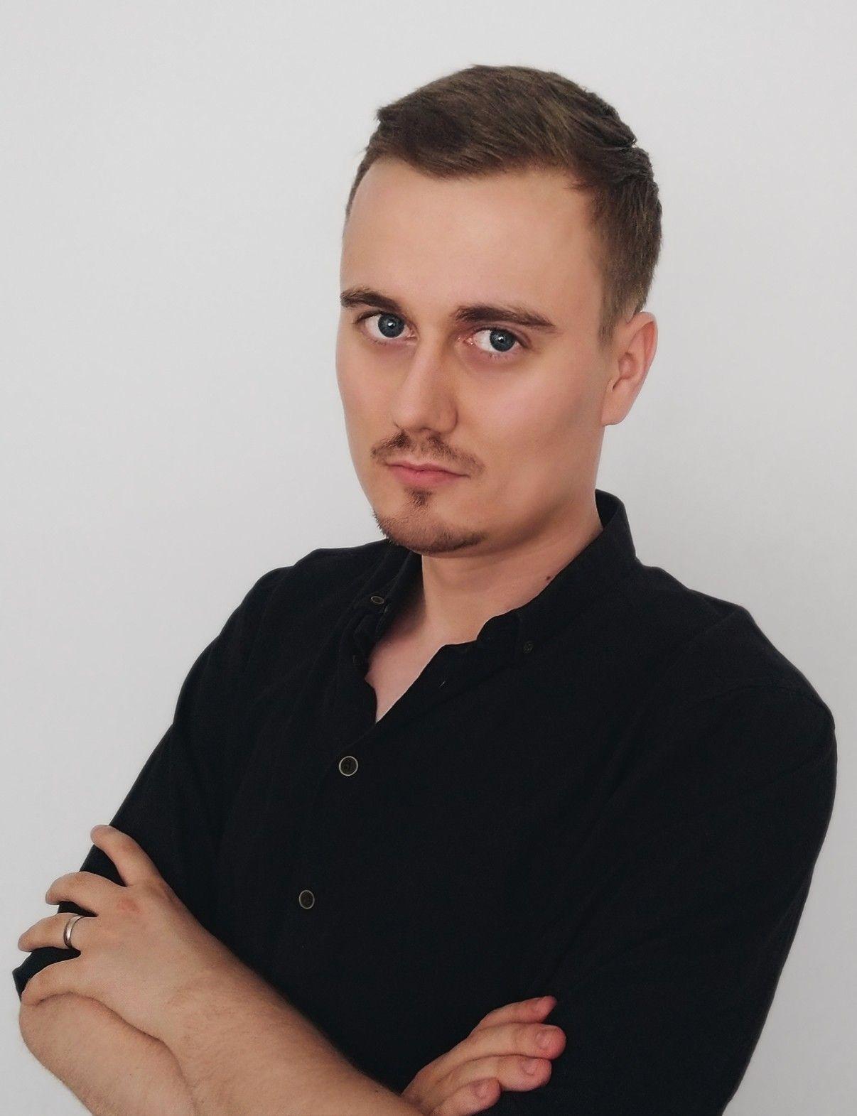Krzysztof Kurzeja
