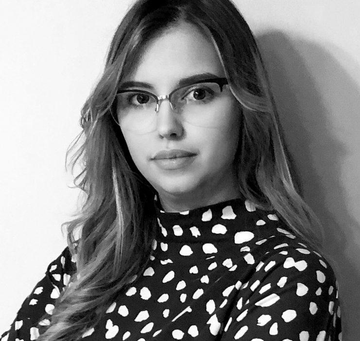 Dagmara Olszewska
