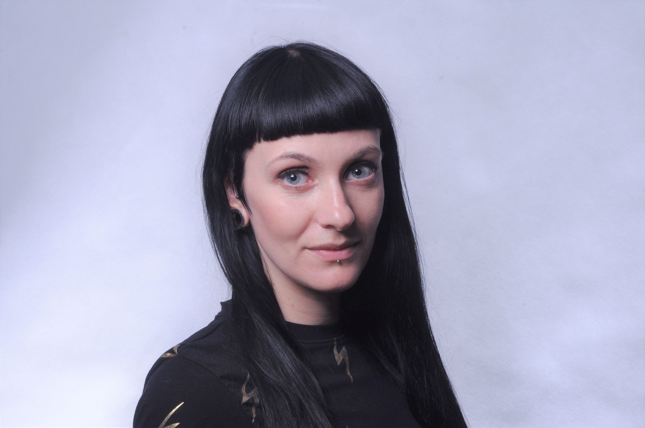 Elżbieta Łapczyńska