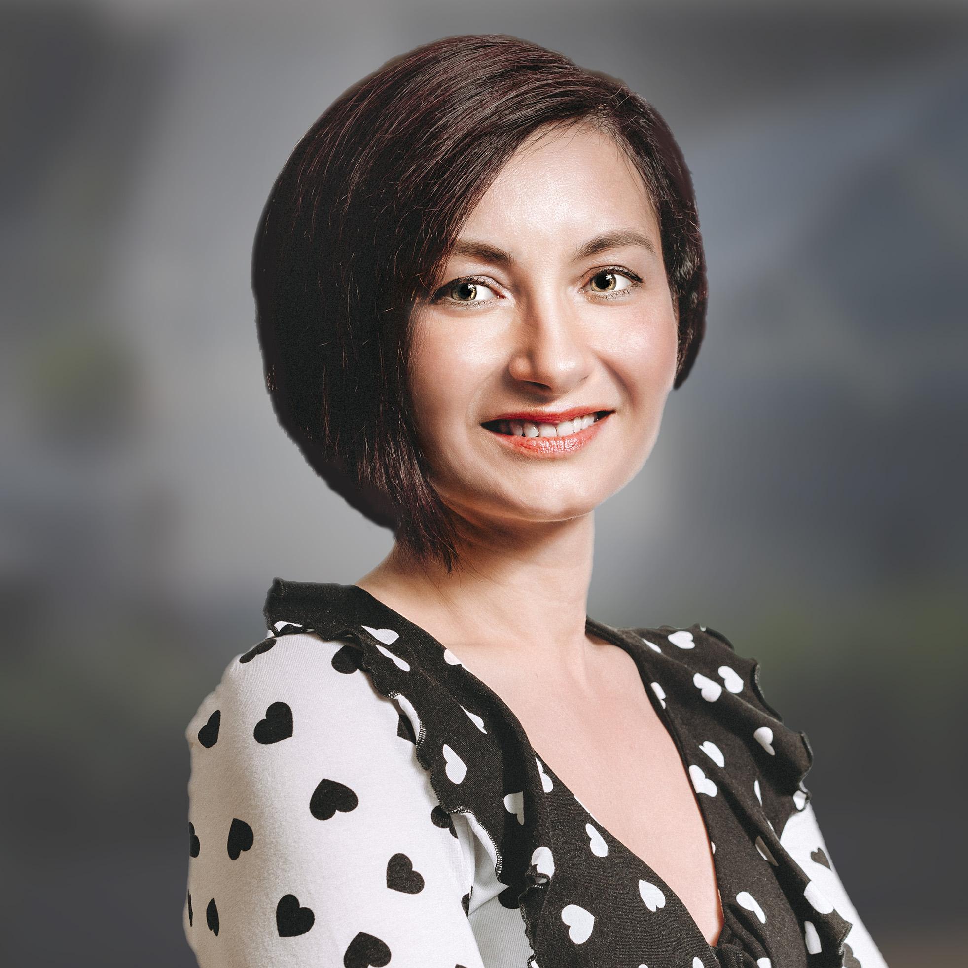 Marzena Cieślak
