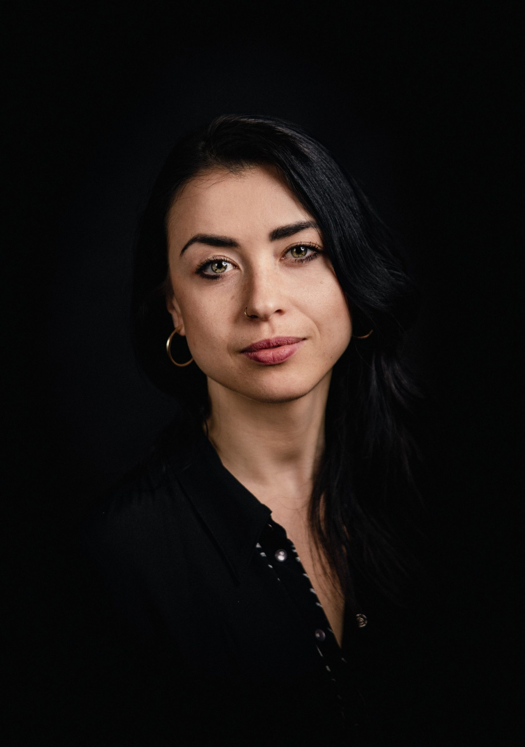 Anna Nojek