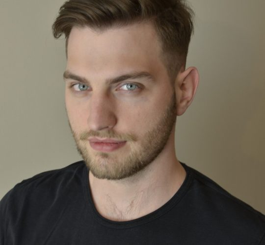 Michał Kręcisz