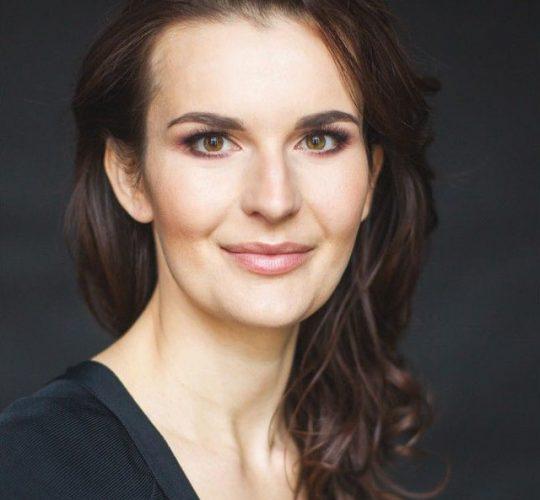 Ewa Adaszyńska