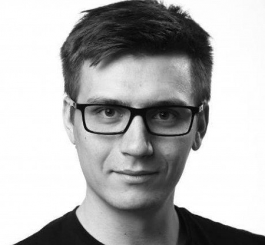 Oskar Lakner