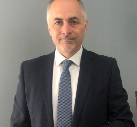 Leszek Skórniewicz